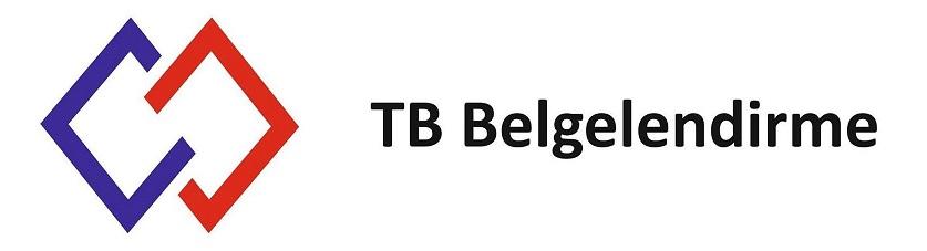 TB BELGELENDİRME